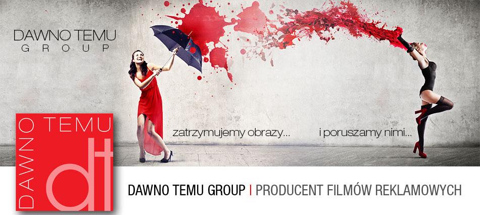 PRODUKCJA FILMOWA / SCENOGRAFIA / DEKORACJA WNĘTRZ / KWIATY